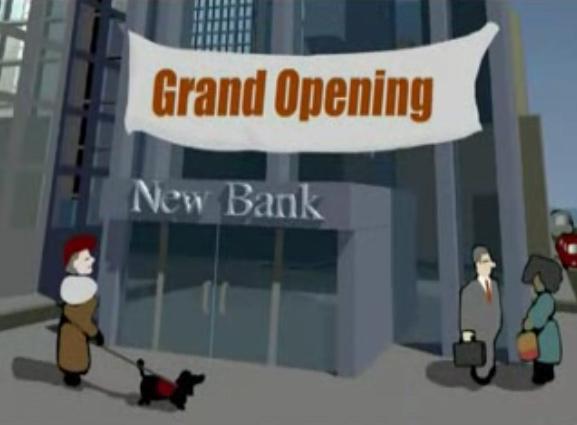 new-bank