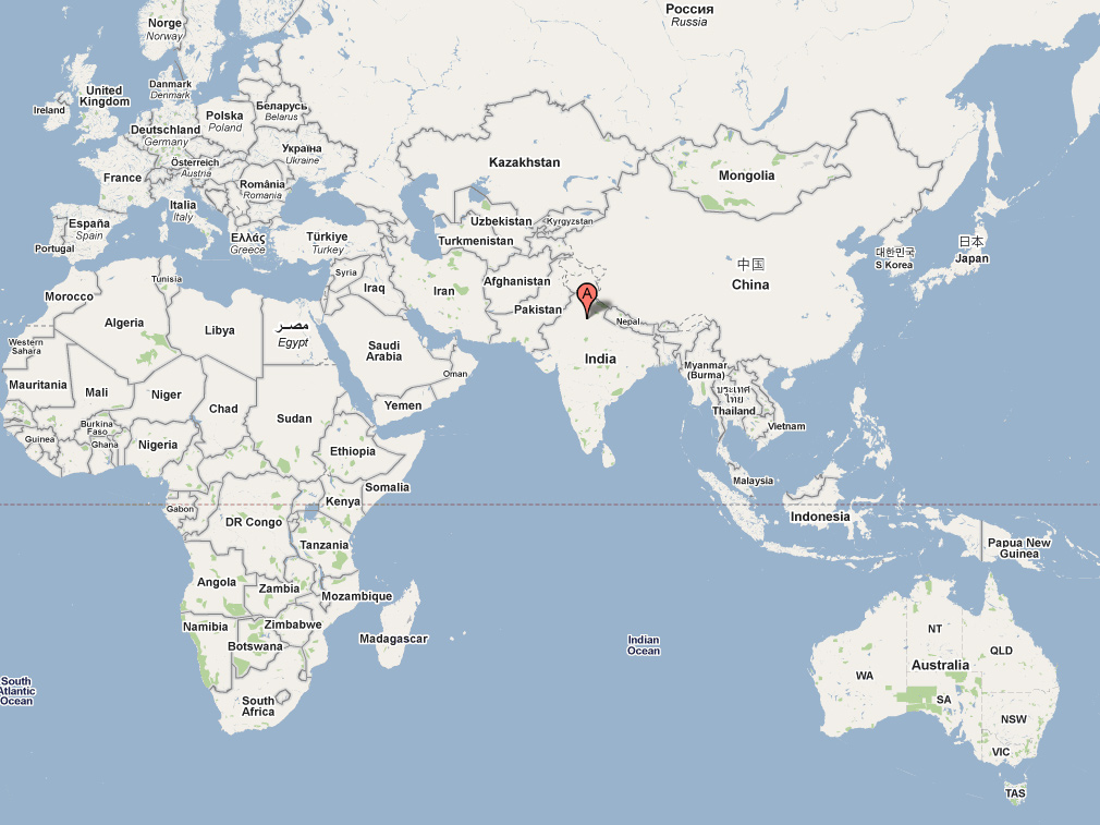 Delhi on world map 28 images period1 1imperialism09 india world delhi gumiabroncs Gallery